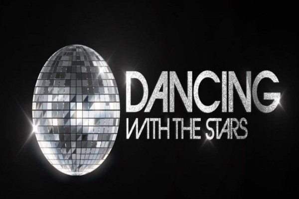 Dancing With The Stars: Επιστροφή «βόμβα» σε κανάλι έκπληξη! (Video) - Dancing with the Stars